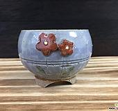 최고급작가 국산수제화분-9536|Handmade Flower pot