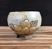 최고급작가 국산수제화분-9539|Handmade Flower pot