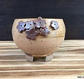 최고급작가 국산수제화분-9540|Handmade Flower pot
