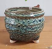 수제화분4685|Handmade Flower pot