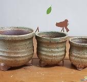수제화분(한세트)4687|Handmade Flower pot