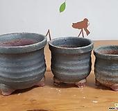 수제화분(한세트)4688|Handmade Flower pot