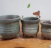 수제화분4689한세트|Handmade Flower pot