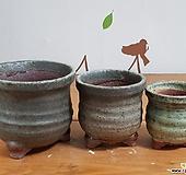 수제화분4690|Handmade Flower pot