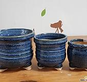 수제화분4691|Handmade Flower pot