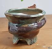 수제화분4692|Handmade Flower pot
