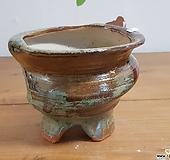 수제화분4693|Handmade Flower pot