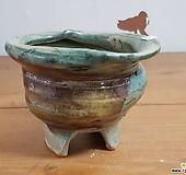 수제화분4694|Handmade Flower pot