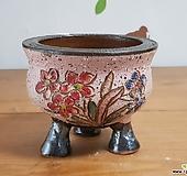 수제화분4700|Handmade Flower pot