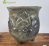 ★국산수제화분★013013|Handmade Flower pot