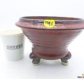 수제화분(반값할인) 796|Handmade Flower pot