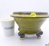 수제화분(반값할인) 802|Handmade Flower pot