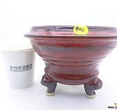 수제화분(반값할인) 800|Handmade Flower pot