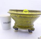 수제화분(반값할인) 789|Handmade Flower pot
