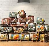 수제화분 토리5(미니분) Handmade Flower pot