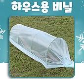 ◆특가할인◆하우스용 비닐(2m, 2.5m)|Myrtillocactus geometrizans cv. fukurokuryuzinboku