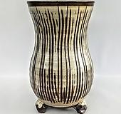 수제화분 룽대|Handmade Flower pot
