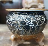 수제화분 4074|Handmade Flower pot