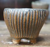 수제화분 4079|Handmade Flower pot