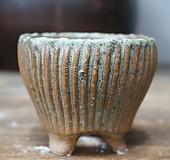 수제화분 4081|Handmade Flower pot