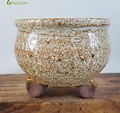 ★국산수제화분★234459|Handmade Flower pot