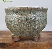 ★국산수제화분★234431|Handmade Flower pot