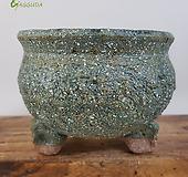 ★국산수제화분★234300|Handmade Flower pot
