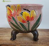 ★국산수제화분★233717|Handmade Flower pot