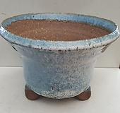 수제화분 23|Handmade Flower pot