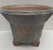 수제화분 24|Handmade Flower pot