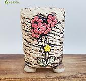 ★국산수제화분★160815 Handmade Flower pot