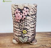 ★국산수제화분★160829 Handmade Flower pot