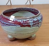 수제화분5993 Handmade Flower pot