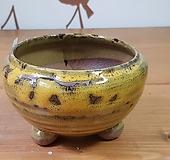 수제화분5994 Handmade Flower pot