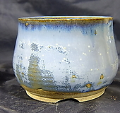 수제화분-B107 Handmade Flower pot