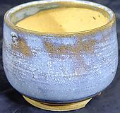 수제화분-B108 Handmade Flower pot