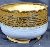 수제화분-B112 Handmade Flower pot