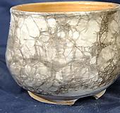 수제화분-B115 Handmade Flower pot