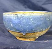 수제화분-B116 Handmade Flower pot