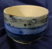 수제화분-B120 Handmade Flower pot