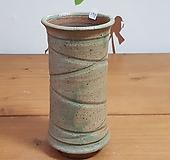수제화분5998 Handmade Flower pot
