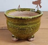 수제화분5999 Handmade Flower pot