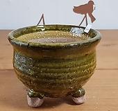 수제화분6000 Handmade Flower pot