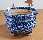 수제화분6001 Handmade Flower pot