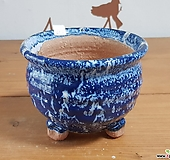 수제화분6002 Handmade Flower pot