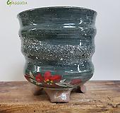 ★국산수제화분★202023 Handmade Flower pot