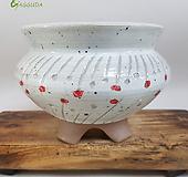 ★국산수제화분★223421 Handmade Flower pot