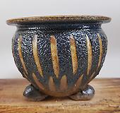 ★국산수제화분★192019 Handmade Flower pot