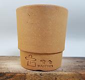 ★토분국산수제화분★041915 Handmade Flower pot
