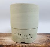 ★토분국산수제화분★041941 Handmade Flower pot